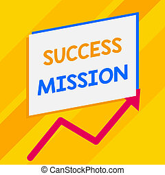 写真, 間違い, される, もう1(つ・人), ブランク, 完全, いいえ, 執筆, 方法, 概念, 増加, 長方形, の上, ビジネス, 提示, ジグザグ, 手, sale., mission., 仕事, 仕事, 上向きに, 作られた, 成功, 得ること, showcasing