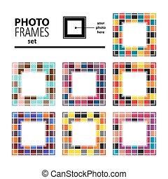 写真, frames-02