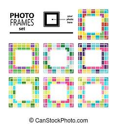 写真, frames-03