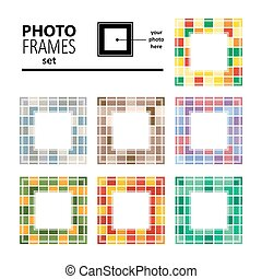 写真, frames-05