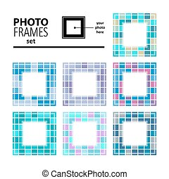 写真, frames-07