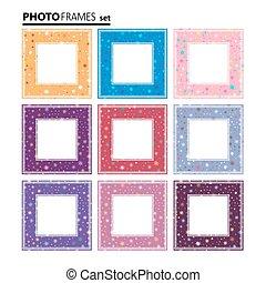 写真, frames-08