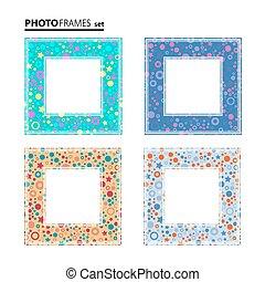 写真, frames-09
