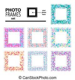 写真, frames-11