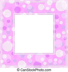 写真, frames-14