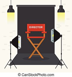 写真, videoporodaction, スタジオ