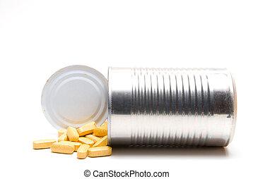 処方せん薬物療法