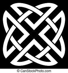 凱爾特語, quaternary, 結