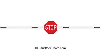 出入口, ゲートで制御される, 警告, ブロック, 高速道路, 道, 止まれ, 公園, 障壁, 門, 記入項目, 自動車, ポイント, 入口, クローズアップ, 印, 通行料, 急行, セキュリティー, 赤, 道路, ターンパイク, 隔離された, ブロッカー, 白, 車, 方法, チェックポイント, バー, 閉じられた, 交通, 停止
