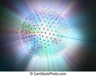 分子, 科学, 技术, 概念