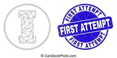 切手, 死体, 青, 試み, 苦脳, 最初に, 網