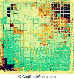 別, グランジ, カラフルである, 色, 抽象的, green;, (beige);, brown;, blue;, 黄色, 手ざわり, 背景, patterns:, シアン, ∥あるいは∥, 背景