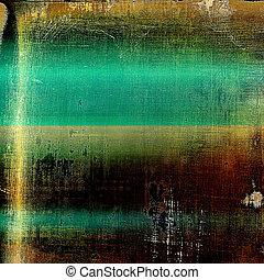 別, グランジ, カラフルである, 色, 抽象的, green;, (beige);, brown;, blue;, 黄色, 黒, 手ざわり, 背景, patterns:, ∥あるいは∥, 背景