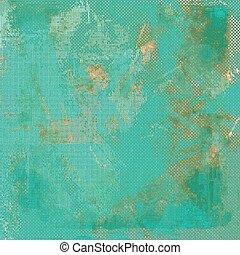 別, グランジ, カラフルである, brown;, 色, 抽象的, green;, (beige);, gray;, blue;, 黄色, 手ざわり, 背景, patterns:, シアン, ∥あるいは∥, 背景