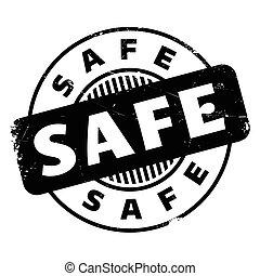 刻板文章, 安全