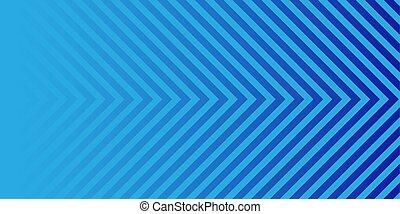 勾配, パターン, 抽象的, 山形そで章, 背景