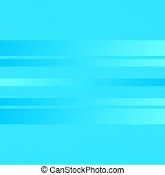 勾配, パターン, blurry, デザイン, 背景, 薄れていく, 水平線, ストライプ, ベクトル