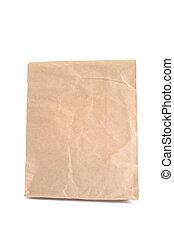 包装紙 袋