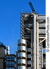 化学物質, ガス, エネルギー, オイル, rafinery
