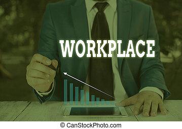 区域, どこ(で・に)か, テキスト, 使うこと, ∥(彼・それ)ら∥, ファインド, ウエア, 概念, 形式的, 提示, 仕事, スーツ, マレ, プレゼンテーション, device., あなた, 痛みなさい, workplace., 手書き, 仕事, 缶, 意味, 提出すること, 忙しい, 執筆, 人間, オーダー