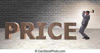 単語, 怒る, axing, おの, 価格, 人