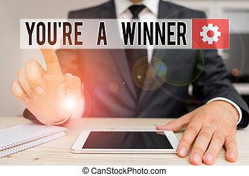 単語, 衣服, プレゼント, 形式的, 場所, テキスト, 執筆, 勝利, ∥あるいは∥, 人間, やあ、こんにちは, チャンピオン, winner., マレ, プレゼンテーション, ウエア, 技術, あなた, ビジネス, 競争, smartphone., 使用, 第1, 概念, レ