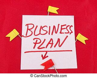 単語, 計画, ビジネス