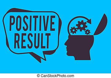 単語, 頭, ビジネス, 胡, topside, ∥あるいは∥, 病気, result., シルエット, 開いた, 個人, 状態, ブランク, halftone, ポジティブ, テキスト, 概念, 執筆, 持つ, bubble., 分析, ショー, ギヤ, biomarker