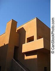 博物館, 革新, san, tech), (the, jose, カリフォルニア