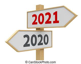 印, 2021, 道, #2
