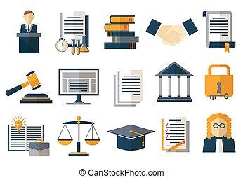 取引, 著作権, コンプライアンス, 法的, 規則, 保護