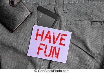 口袋, 享乐, 内部, 娱乐, 照片, smartphone, 提供, 显示, 裤子, showcasing, 任务, ...