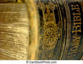 古い, 聖書, 古代