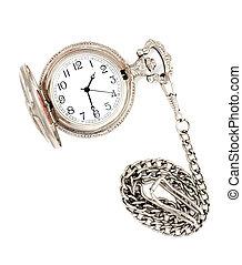古董, clocks