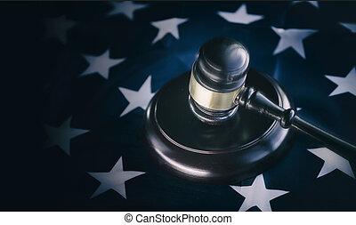 合衆国ロー, 移住, 法的, 概念, im