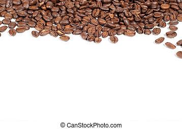 咖啡豆, v1