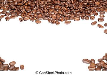 咖啡豆, v2