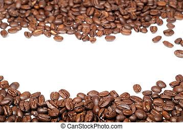 咖啡豆, v3