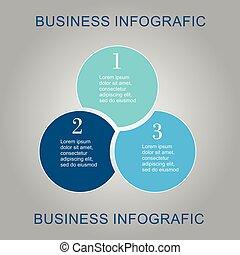 図, 円, ビジネス