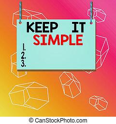 固定, 概念, ポジション, 長方形, ない, 執筆, テキスト, ∥あるいは∥, 板, 形, 木製である, remain, フレーム, 単語, たくわえ, カラフルである, simple., 複雑, 単純である, string., しまのある, 木, 場所, それ, 空, ビジネス