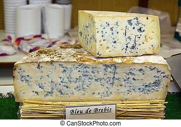国, basque, チーズ