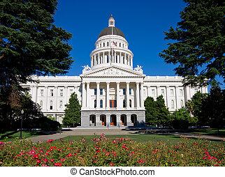 國會大廈大樓