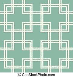 圖案, seamless, 濾網, 幾何學