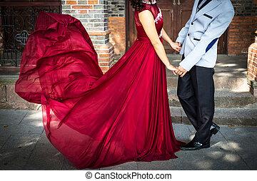 圖片, 婚禮
