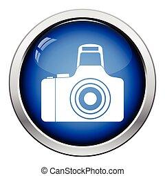 圖象, ......的, 照片照像機