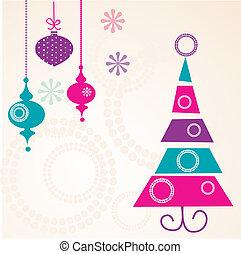 圣誕節卡片