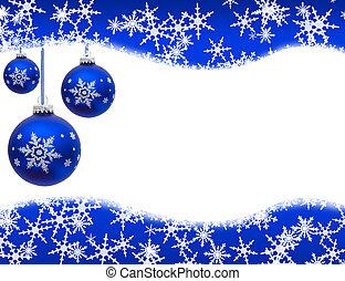 圣誕節時間