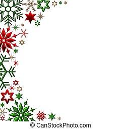 圣诞节, 背景
