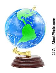 地球 地球