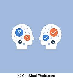 地面, 交渉, 相互, 指導, 理解, サービス, 概念, 決定, 相談, 共通, 作成, 妥協, 助言者